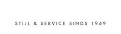 Sebregts Mode | Ossendrecht Logo